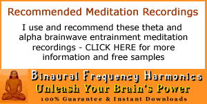 The Unexplainable Store - binaural beats, monaural beats, isochronic tones